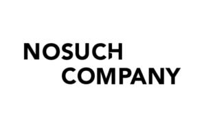 NoSuch